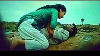 Joya Ahsan Hot Video in Rajkahini (জয়া আহসানের...