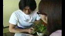 Japanese Tutor Sex