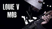 Louie V Mob -Take a ride