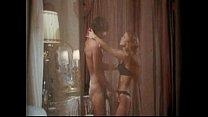 Cry for Cindy (1976) - Blowjobs & Cumshots Cut