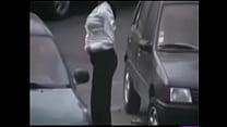 parking-lot-pee