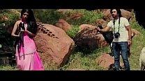 Nath Ek Pratha  Official Uncensored Trailer