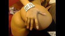 sexroulette24.com - Webcam nice ass