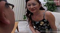 熟女ばばあおばさんXVIDEOS 素人妻ナンパ生中出しセレブ ▼やまとなでシコッ!エロ動画マトリクス
