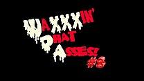 WAXINPHATASSES.COM-BIG BOOTY,ASS ETING,ASS WORS...