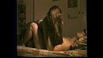 amateur home made porn