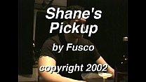 Undeft - Shane's Pickup