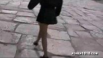 สวัดดีค้าาารายงานอากาศวันนี้_ดูหนังโป้ เว็บแคม เกาหลี Korean | UPX69 หี รูปโป๊ ภาพโป้ คลิปโป๊ หนังโป๊