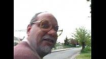 teens piss n grandpas 1 dvd-rip by icmn