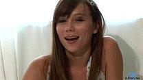 Nubile Capri Anderson First TIme Porn Video Mas...