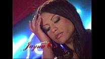 Ass Latinas3 - Anais Alexander, Jayna Oso, Kimb...