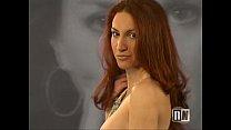 Demi Nude Video