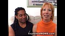 Exploited Moms - Ms Fun