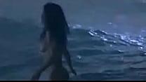 Salma Hayek Nude Sex Scene with Colin Farrel
