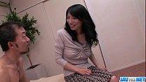 สาวญี่ปุ่น น่ารัก_หี รูปโป๊ภาพโป๊