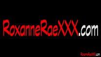 Roxanne Rae Fucked By Owen Gray HARDCORE FUCKIN...