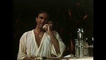 Amanda by night 1 (1981) - Blowjobs & Cumshots...