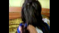สาวชุดดำ - หนังโป๊ฝรั่ง หนังโป้ฝรั่ง ดูหนังโป๊ฝรั่ง หนังโป๊ออนไลน์ฝรั่ง - NiSit69