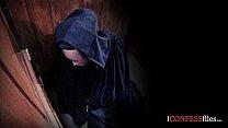 ConfessionFiles: Redhead Milf Faye Rampton