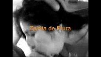 piura-peru a-1 kinesiologa Zairita