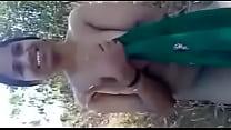 Village vabi showing boobs - Watch HOT channels...