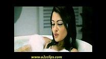 Yaar Pyaar Ho Giya Riya Sen Hot and sexy song