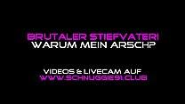 Best Of Brutal - Trailer schnuggie91