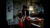 Amanda by night 2 (1988) - Blowjobs & Cumshots Cut