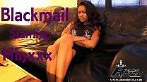 Mr Plus 1: Blackmail Teaser ft MissCaramelMinxxx preview