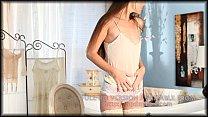 Lorena G aka Lorena B (APD Nudes.com)