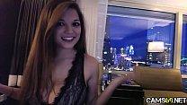 Amateur Webcam Chronicles 016 amateur amateur