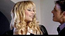 Claudia Rossi and Veronica Da Souza Girls Night...