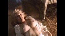compilation sex hard rough erotic madonna Horny