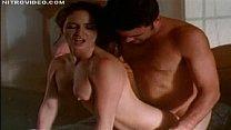 fucked and licked lick jacklyn Celeb