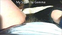 MySquirt