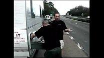 UK Truck Episode 11