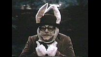 Alice In Wonderland: A Musical Porno (1976)