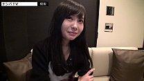 中出し熟女加賀ゆか子ハメ撮り OLセックス盗撮 素人動画投稿サイト▼やまとなでシコッ!エロ動画マトリクス
