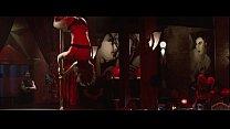Jessica Biel Stripper Scene