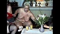 JuliaReaves-Olivia - Sexy Sixties - scene 9 ora...