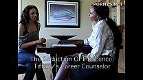 PornZS.NET Tiffanys.Career.Counselor CD1 01