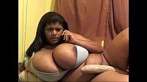 Kristina Milan Webcam boobs 114