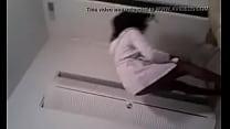 xvideos.com 7a1e9cef30bf4870e289971418e691d6