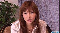 女子高生マッサージ 無料ハメ撮り 初美沙希 ア動ブ▼やまとなでシコッ!エロ動画マトリクス