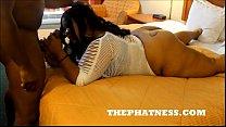 THEPHATNESS.COM GIGI STARR