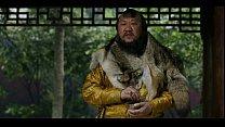 หนังโป้ออนไลน์หนังเก่า แสดงโดยนักแสดงหนังเอวีสุดเสียว