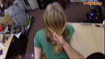 ใครคือสาวเก้าอี้เขียว_หี รูปโป๊ ภาพโป๊ - หนังโป๊ฝรั่ง หนังโป้ฝรั่ง ดูหนังโป๊ฝรั่ง หนังโป๊ออนไลน์ฝรั่ง - NiSit69