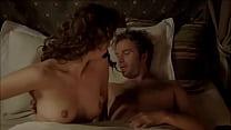 Esther Nubiola Sex Scene in Madame de Monsoreau