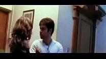 Aashiq Banaya Aapne Title Song  (Full HD Song) Aashiq Banaya Aapne