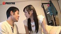カテゴリー:素人,個人撮影 サイト:XVIDEO  名前:---- タイトル:CHN-076 matome
